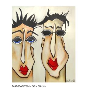 mandanten