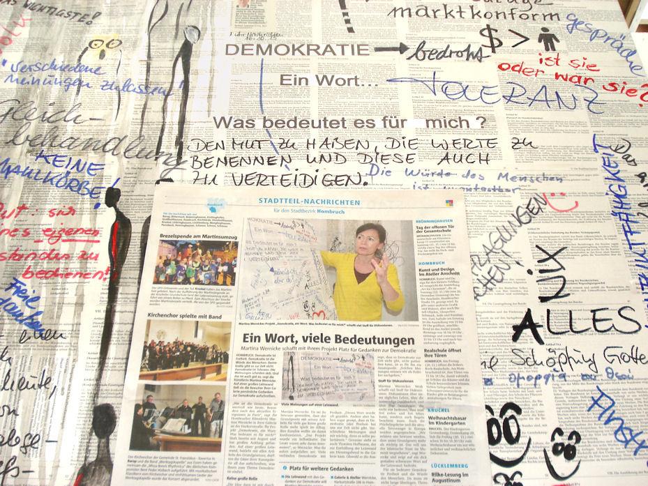 2015.7 Demokratie RN