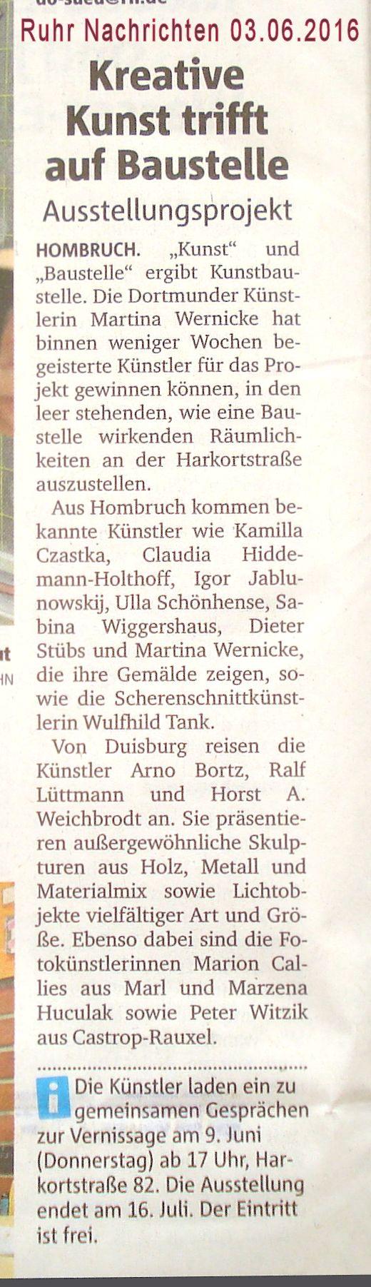kunstbaustelle-hombruch-presse1