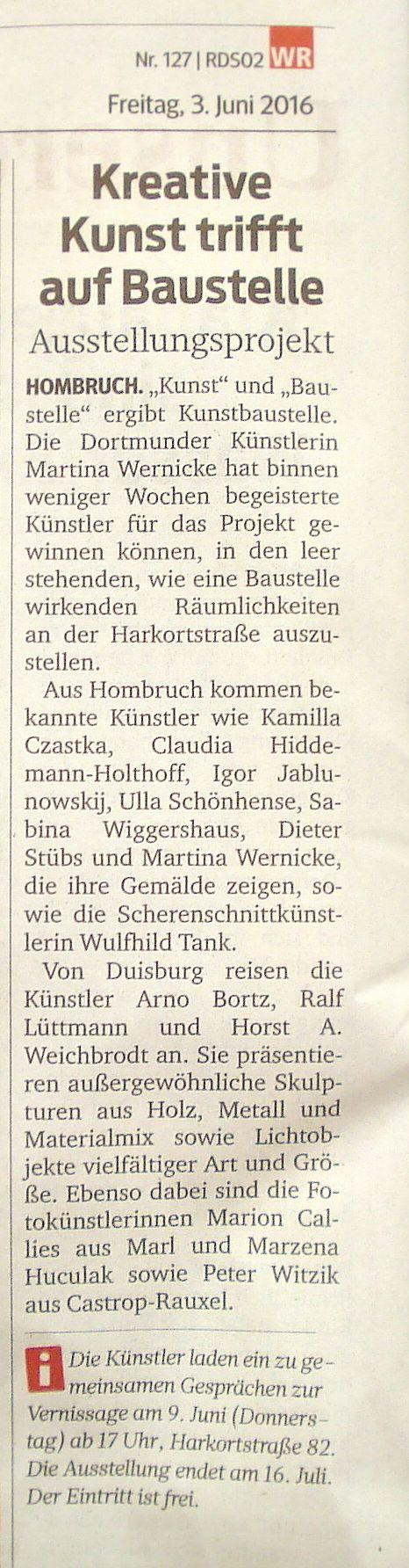 kunstbaustelle-hombruch-presse2