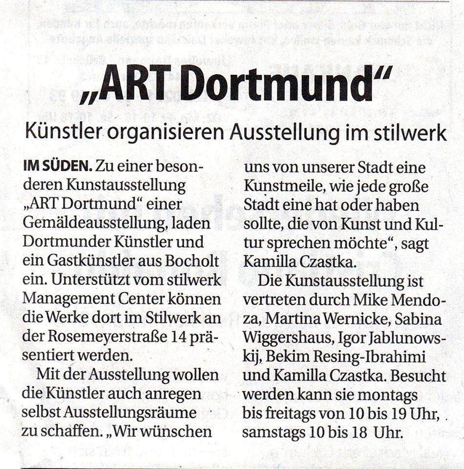 neuigkeiten-art-dortmund-27-august-stadt-anzeiger