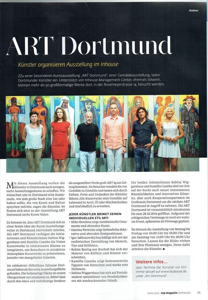 neuigkeiten-art-dortmund3-top-magazin